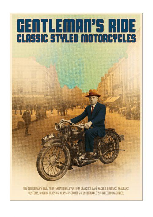 vintage-moto-posters-1