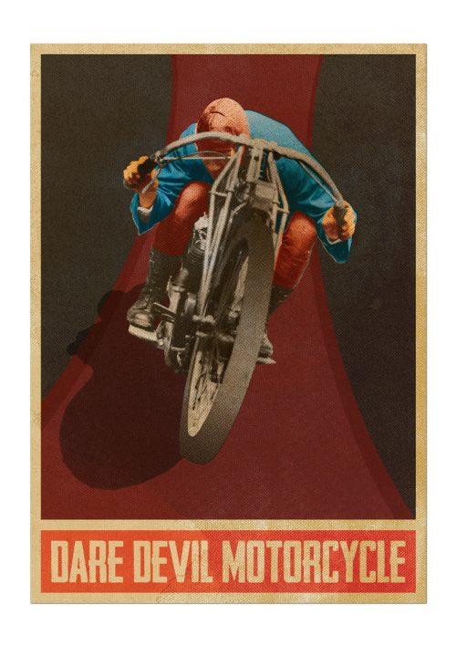 vintage-moto-posters-2