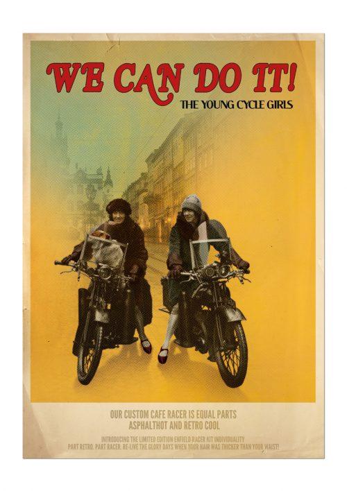vintage-moto-posters-3