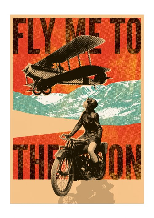 vintage-moto-posters-4