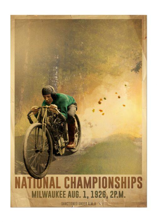 vintage-moto-posters-5