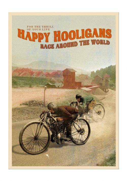 vintage-moto-posters-6