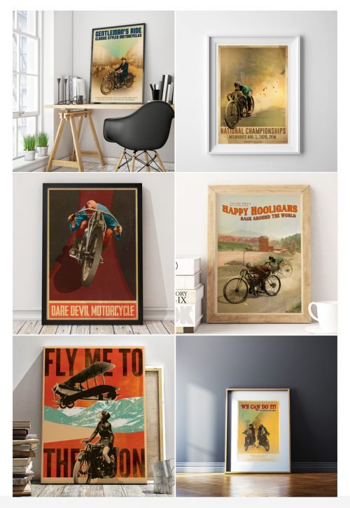 vintage-moto-posters-7
