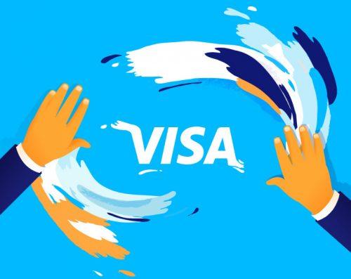 visa-payment-controll-0