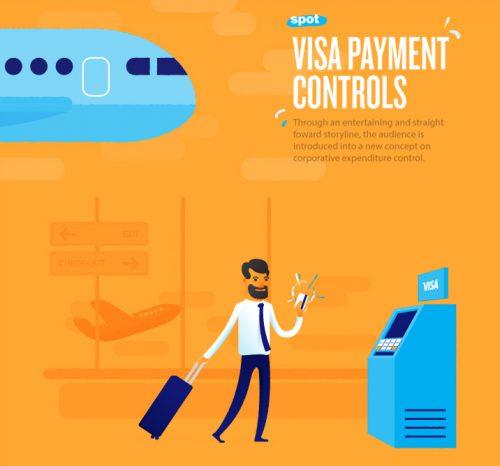 visa-payment-controll-1