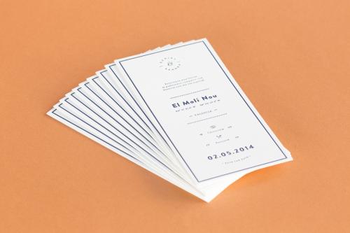 wedding-invitation-by-paula-m-montoto-2
