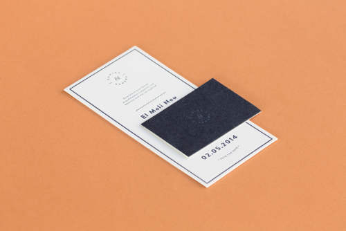 wedding-invitation-by-paula-m-montoto-4