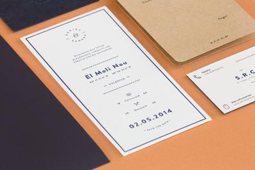 wedding-invitation-by-paula-m-montoto-5