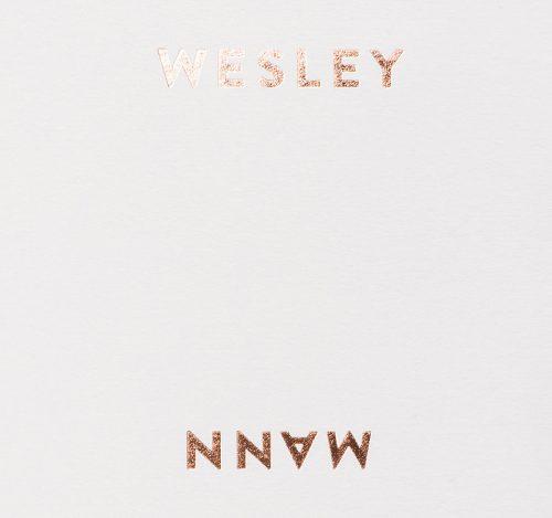 wesley-mann-0