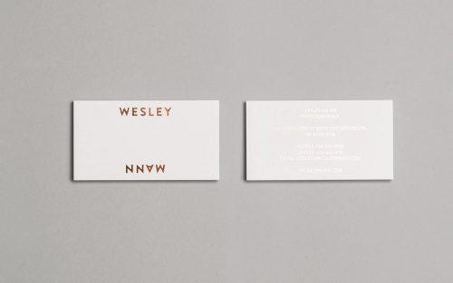 wesley-mann-2