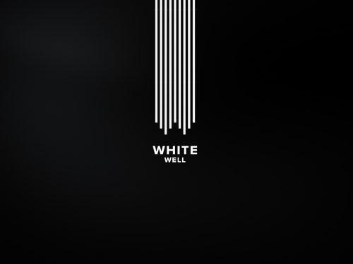 white-well-0