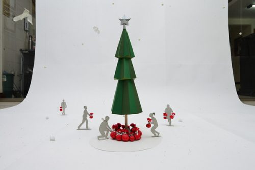 xmas-craft-theme-1