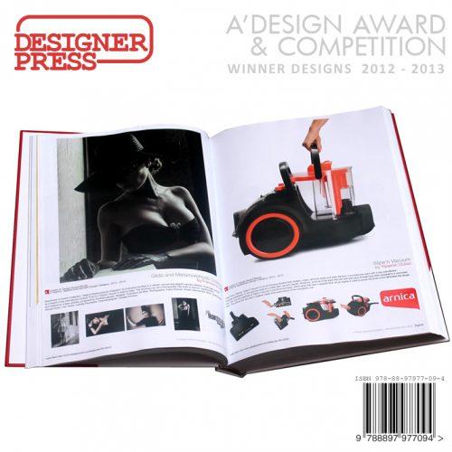 yearbook-example-2013c