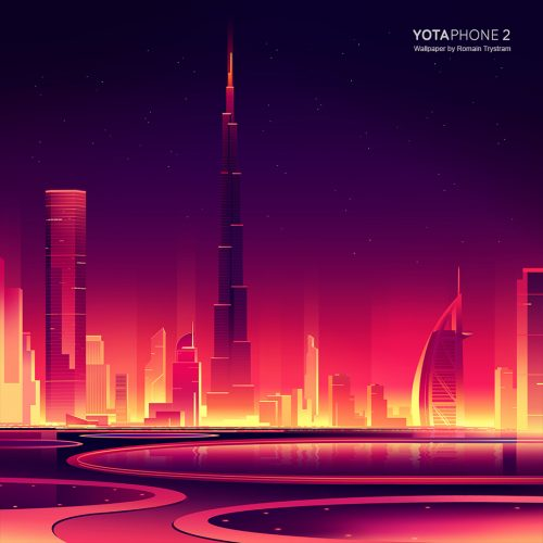 yotaphone2-wallpaper-dubai-0