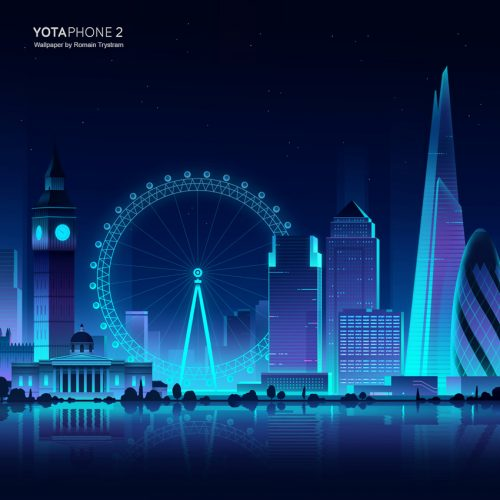 yotaphone2-wallpaper-london-0