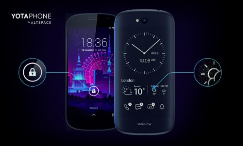 yotaphone2-wallpaper-moscow-2