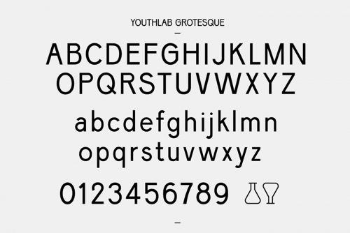youthlab_cosmetics-5-font