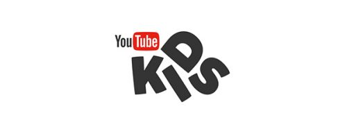 youtube-kids-1