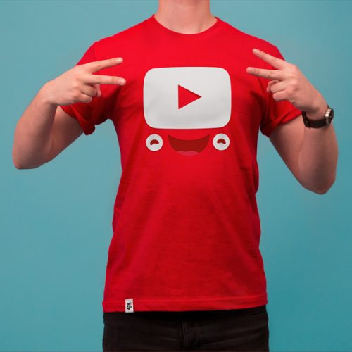 youtube-kids-5