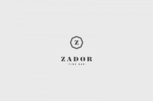 zador-package-0