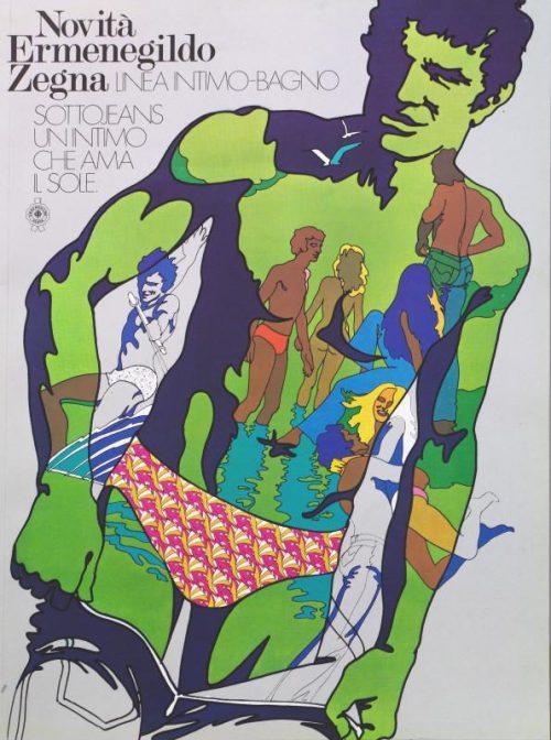 zegna-illustration